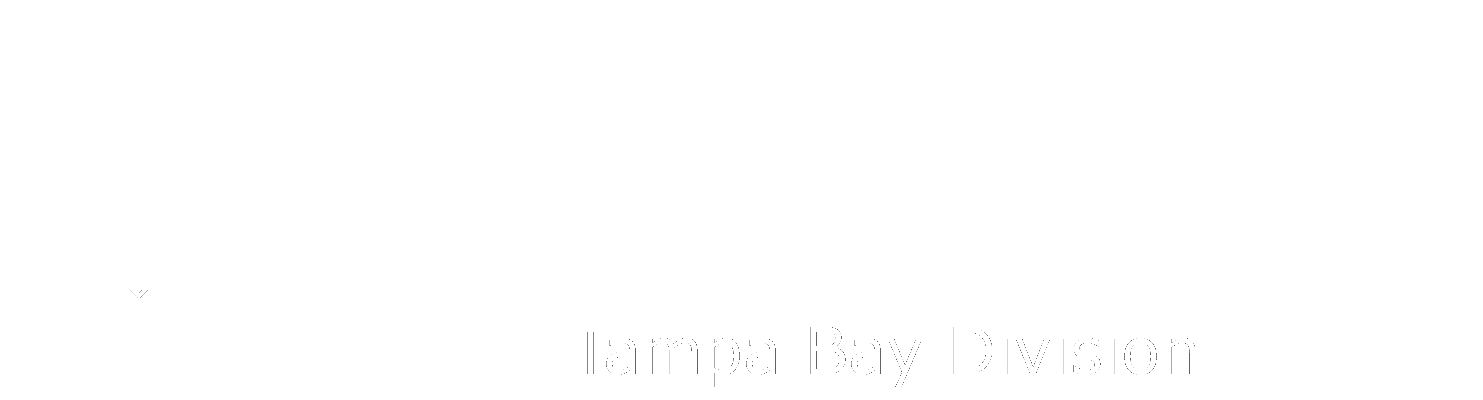 Tampa Bay Sea Cadets
